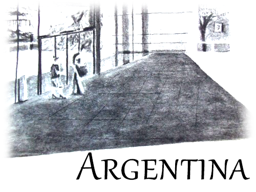 travel-drawing-from-argentina