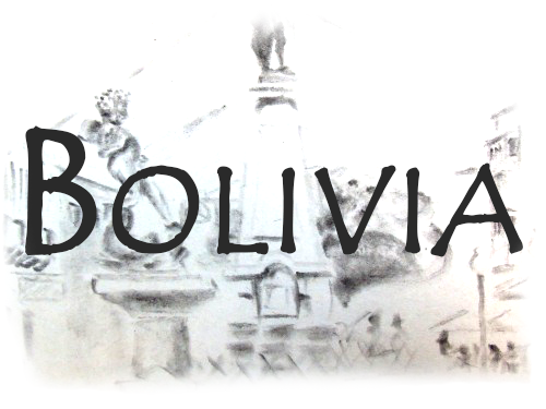 travel-drawing-from-bolivia