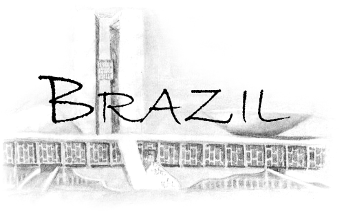 travel-drawing-from-brazil