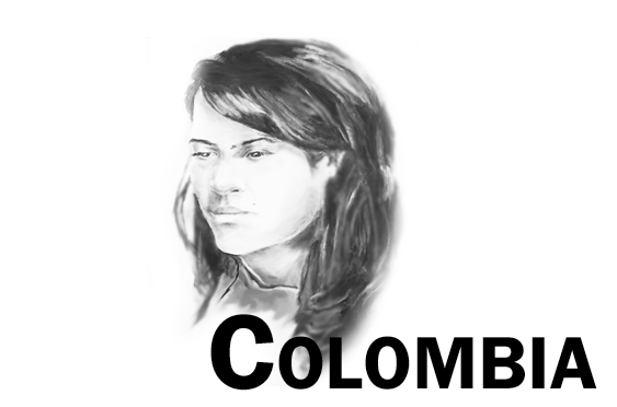 travel-drawing-from-colombia