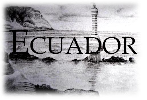 travel-drawing-from-ecuador