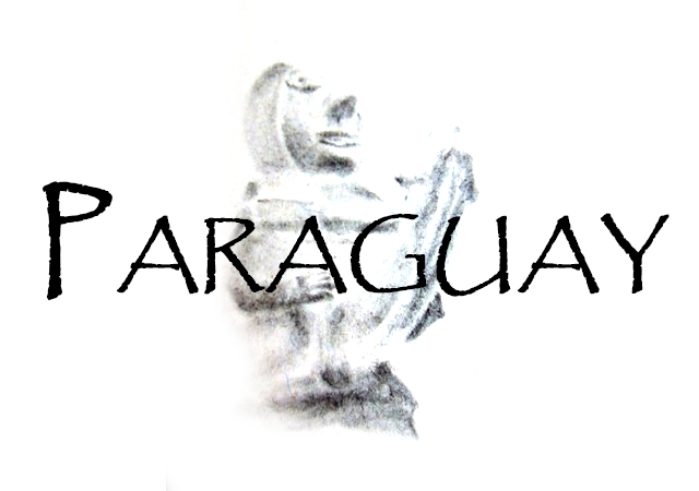 travel-drawing-from-paraguay