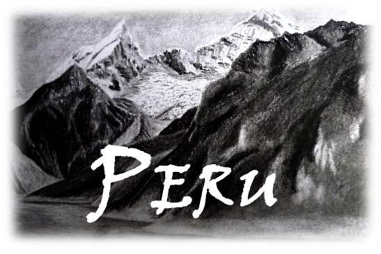 travel-drawing-from-peru