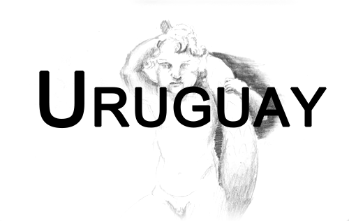 travel-drawing-from-uruguay