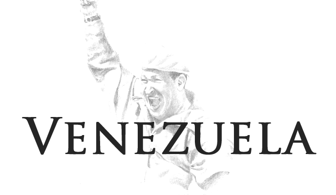 travel-drawing-from-venezuela