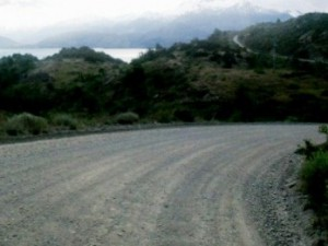 Hitchhiking the Carretera Austral takes patience, but it's a wonderful experience.