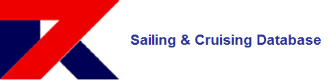 Boat hitchhiking resource